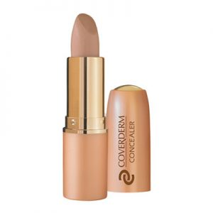 Camouflage Treatment concealers for Face